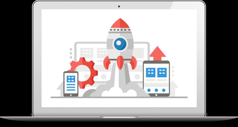 Page Speed Optimization - WEBPEANUT